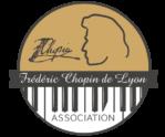 Association Frédéric Chopin de Lyon